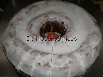http://delirios-cosmicos.blogspot.com.ar/2013/08/como-hacer-torta-de-jengibre-y-miel.html