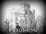 World Castle Publishing