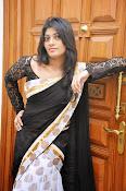 Sowmya latest glamorous photos-thumbnail-8
