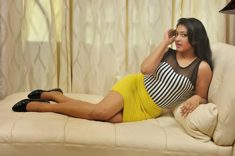 Hari Priya photos