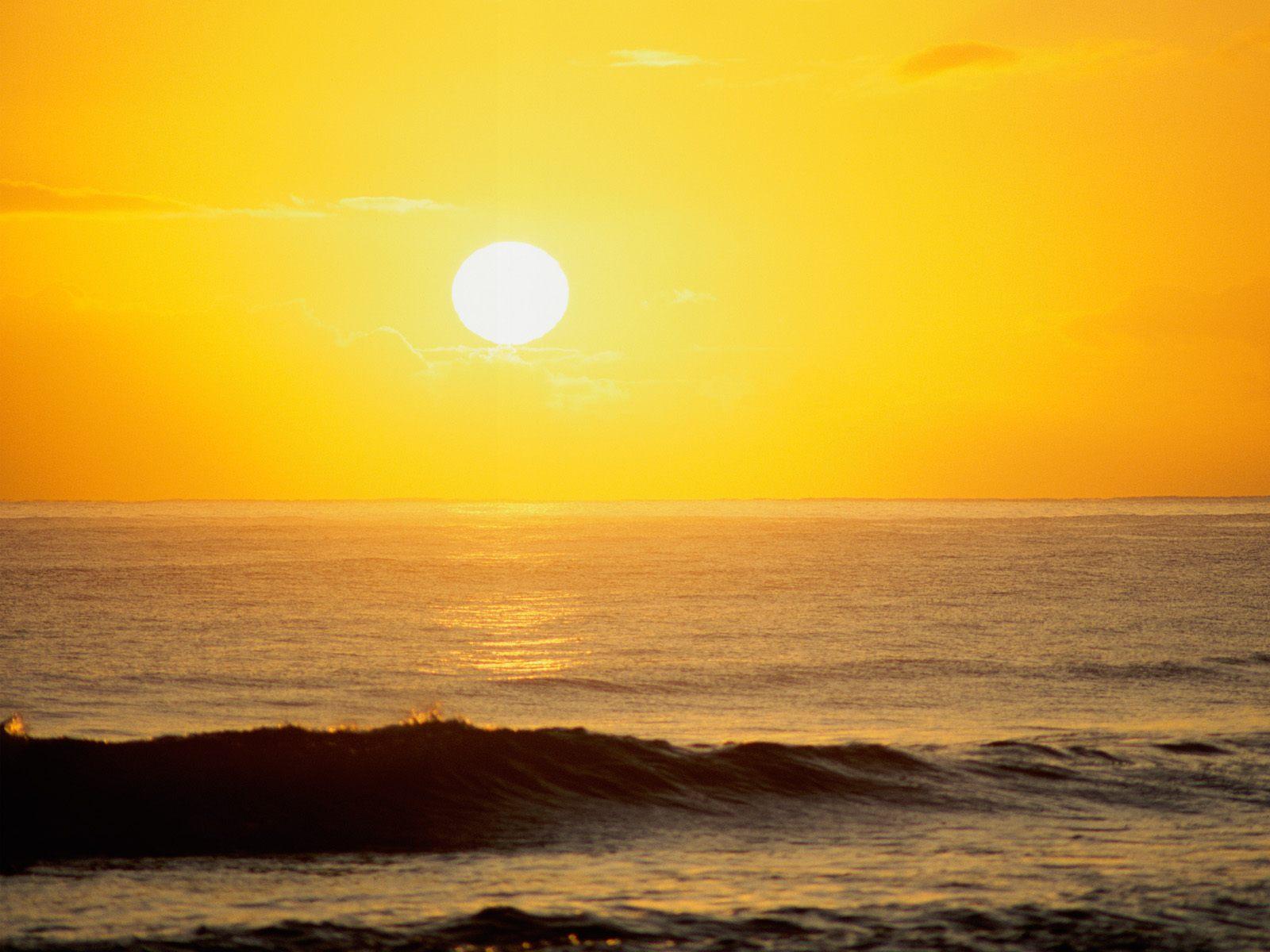 http://2.bp.blogspot.com/-Olq19mNTDVw/T9F28yCJg0I/AAAAAAAABII/qut3ea64cZY/s1600/Sun.jpg