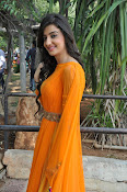 Loveleen Sasan photos at Ra Rammani launch-thumbnail-8