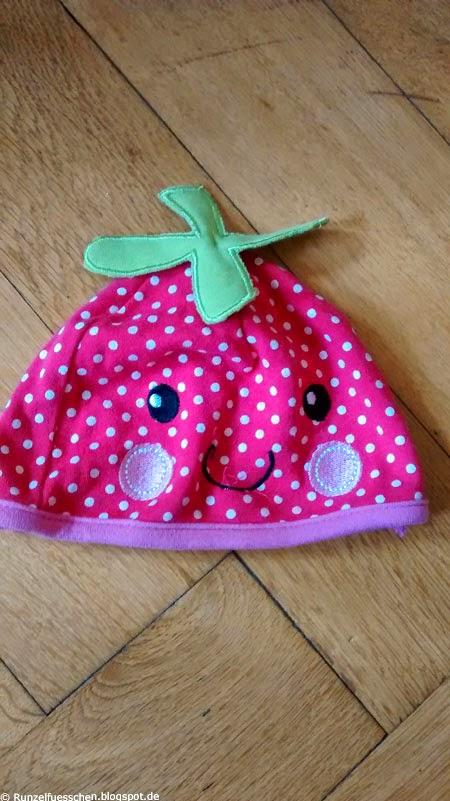 Babystyle Verkleidung fürs Baby