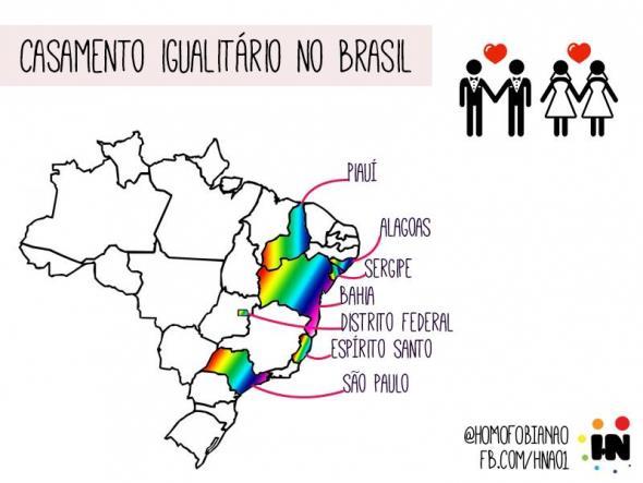 Forum gratis : GT - Girls Talk - Onde ser lésbica - Portal Mapa++do+casamento+gay