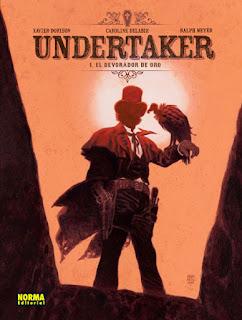 http://www.nuevavalquirias.com/comprar-undertaker-1-el-devorador-de-oro.html