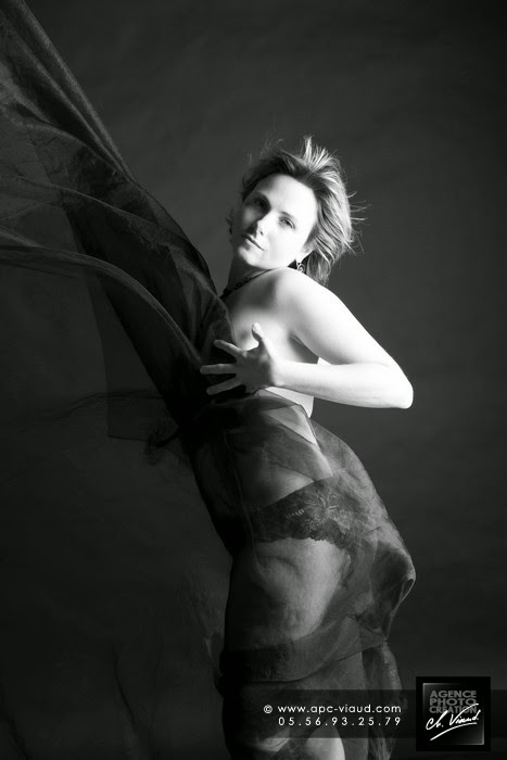 http://www.apc-viaud.com/mise_en_ligne/studio/emilie_110614/