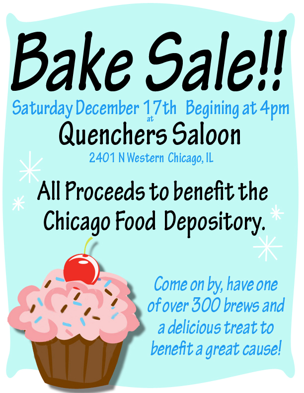 bake sale fundraiser flyer related keywords bake sale