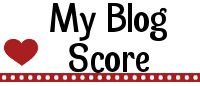 SIDEBARTITLE-MYBLOGSCORE