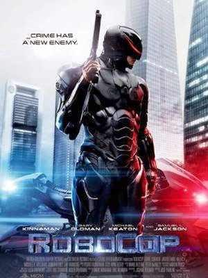 Download RoboCop 2014 RMVB Dublado + AVI Dual Áudio WEBRip Torrent