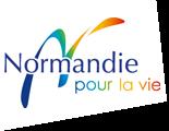 http://www.normandie-tourisme.fr/Exposition--Les-confidences-de-Lila-/FMA/DUCEY/fiche-FMANOR050V50DJKF-1.html