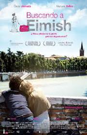 Ver Buscando a Eimish Online Gratis (2012)