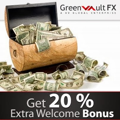 White label forex business
