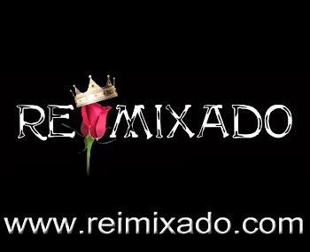 Download - REImixado VOL. 1