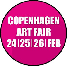 CPH Art Fair 2012