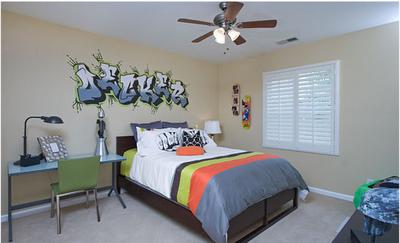 College Apartment Bedroom Ideas Pinterest