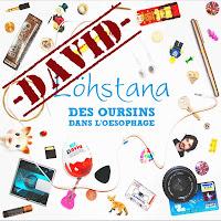 https://www.jamendo.com/fr/list/a80740/des-oursins-dans-l-oesophage-lhstana