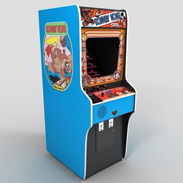 www.arcadevintage.es
