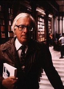 ray bradburys technological predictions in literature Fahrenheit 451 essay examples  3 pages activity 1 one charge of imaginative literature is to give us insight into the world  ray bradbury's predictions in.