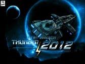 Thunder2012