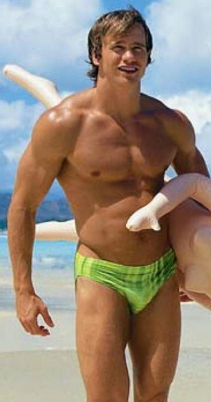 VÍDEOS PORNO GAY DE ANOS 70 GRATIS - SEXO GAY