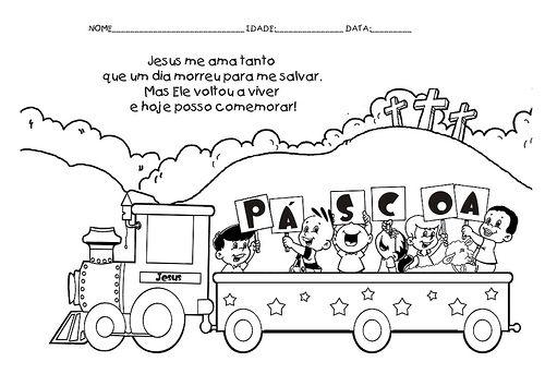 Sugestões De Atividades Profª Ana Franciele Atividades