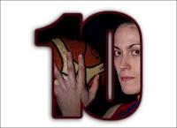 Barça-CBSantfeliuenc A (2010-2011): 10 Aida