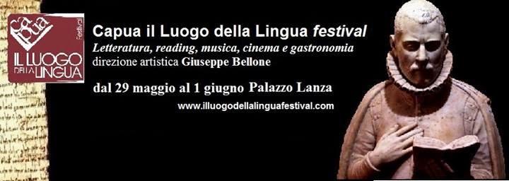 festival-lingua-capua-letteratura-reading