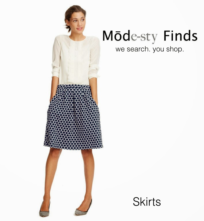 Modest skirt | Mode-sty #nolayering tznius tzniut jewish orthodox muslim islamic pentecostal mormon lds evangelical christian apostolic mission clothes Jerusalem trip hijab fashion modest