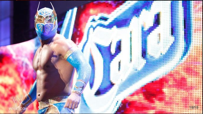 sin cara wwe without mask. sin cara wwe without mask. sin
