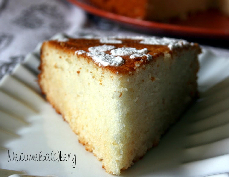 Ricette di dolci con farina di soia