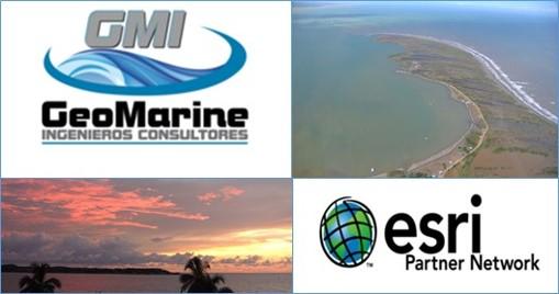 Geomarine Ingenieros Consultores