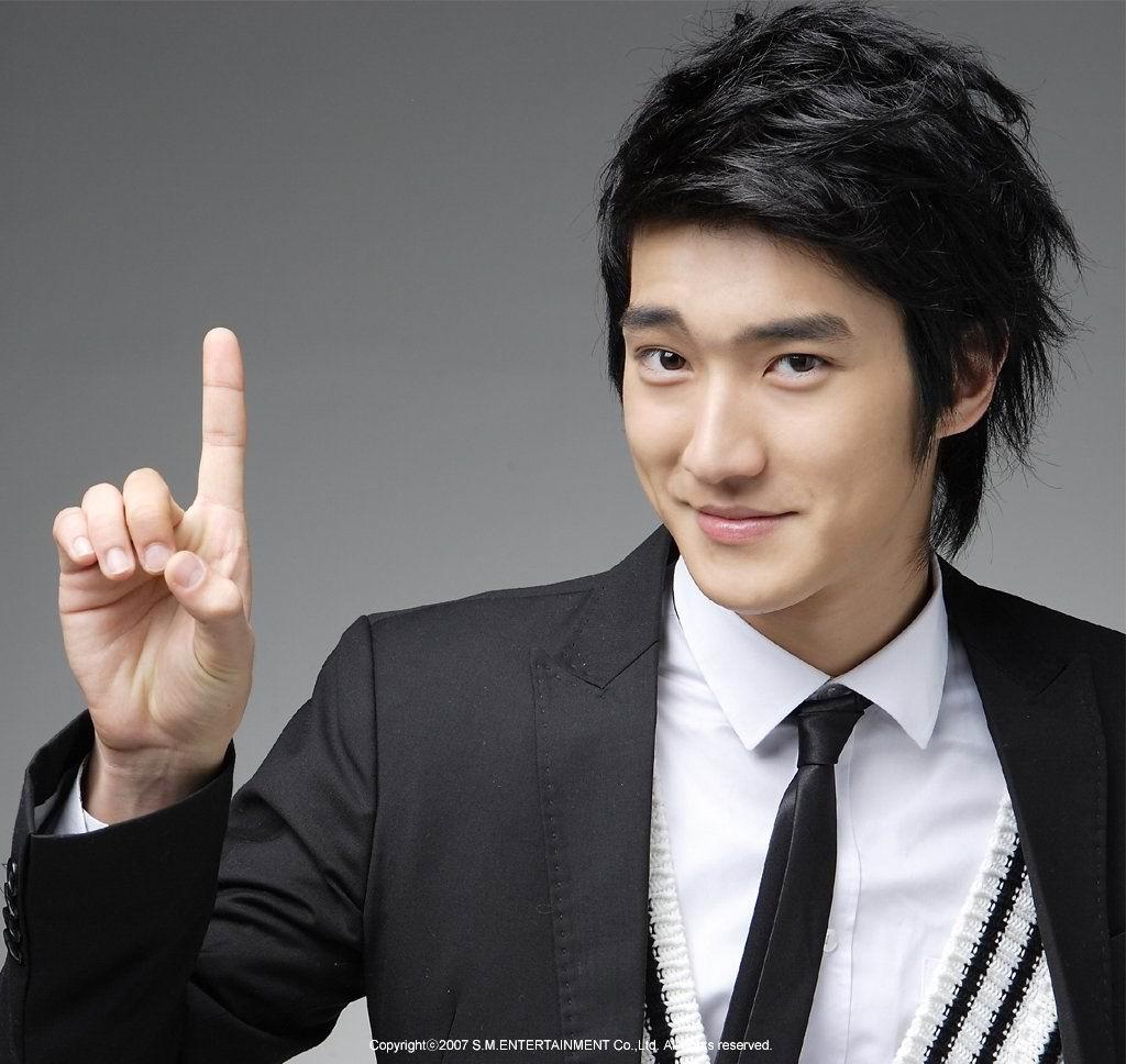 choi si won ช อย ซี วอน ชื่อ จริง choi ...
