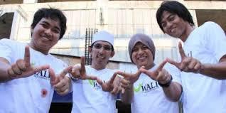 Download Lagu Wali Band - Si Udin Bertanya Mp3