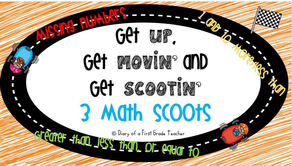 http://www.teacherspayteachers.com/Product/Math-Scoot-Get-up-Get-movin-and-Get-SCOOTIN-with-3-Math-Scoots-1334433