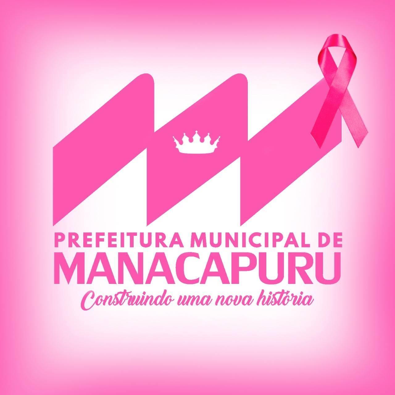 Manacapuru