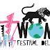 [Agenda] Festival Womad llega a Chile