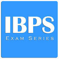 IBPS Notification For CWE PO/MT-V 2015