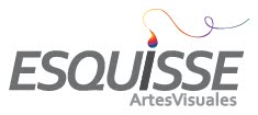 Esquisse-ArtesVisuales