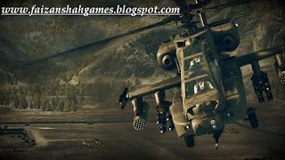 Operation air assault 2 reviews