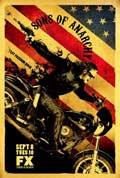 Sons of Anarchy S01 720p [TV-PACK]