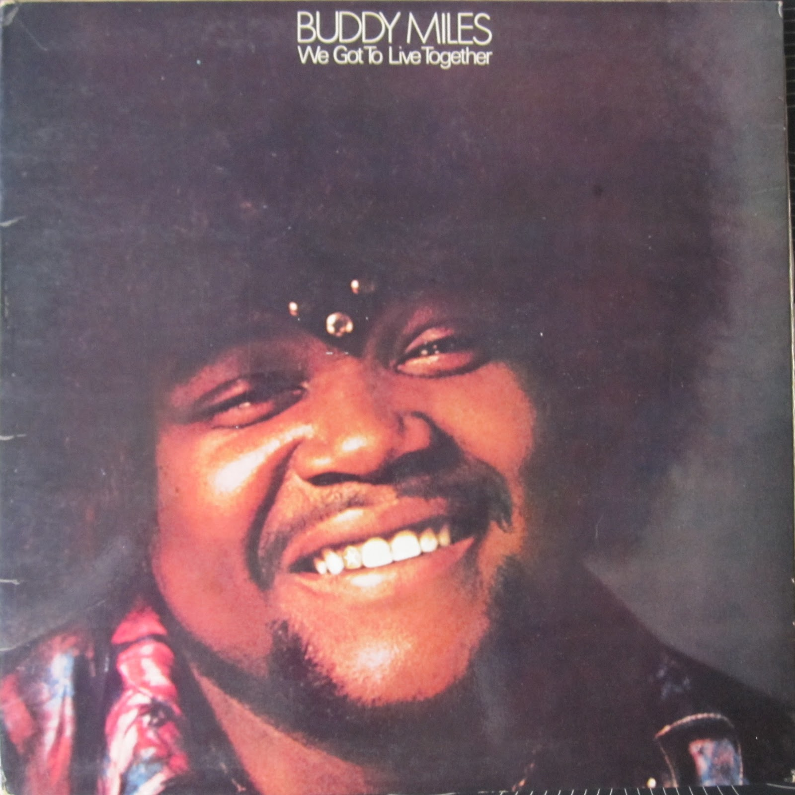 Image result for buddy miles