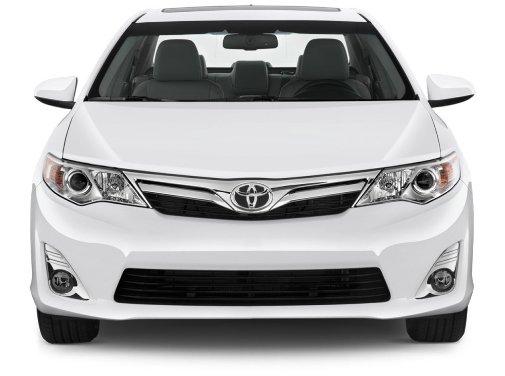 2013 toyota camry hybrid reviews pictures and prices us news autos weblog. Black Bedroom Furniture Sets. Home Design Ideas