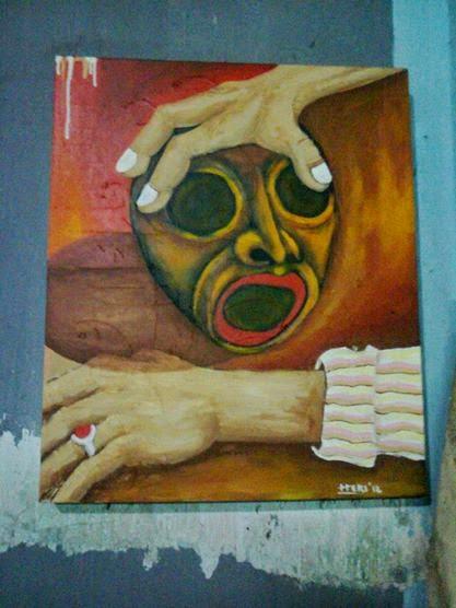 Image Result For Agen Pulsa Murah Di Anan Kulon