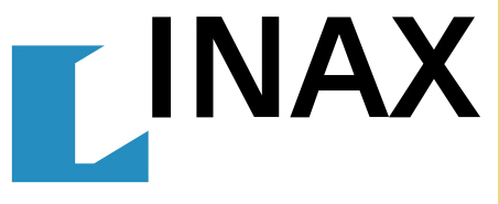 Bồn cầu Inax chính hãng | giá gốc | BH 100%