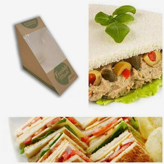 http://www.ecobioshopping.it/it/8-contenitori-food