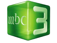 mbc 3 channel live