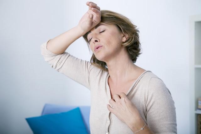 Uykuda Aşırı Terleme Yaşıyorsanız Ne Yapmalısınız?