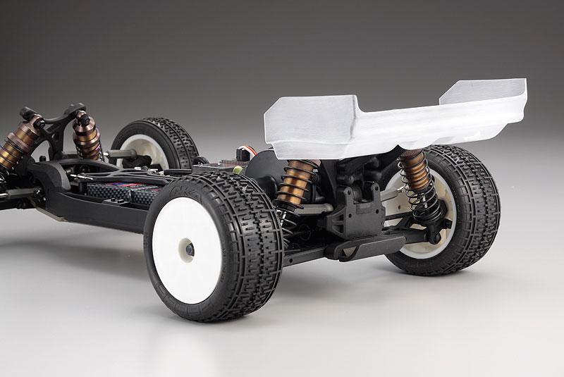 Lipo Saddle Pack Battery For Older Cars