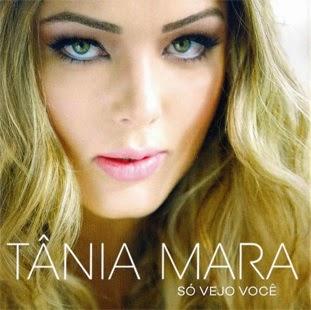 0+tania Tânia Mara: Só Vejo Você – 2014