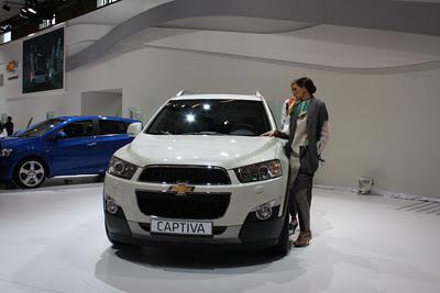 Chevrolet Captiva,Chevrolet,captiva chevrolet,captiva